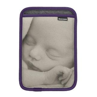 baby iPad mini sleeve