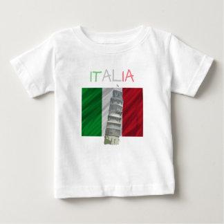 Baby Italia T-shirt