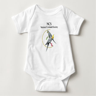Baby Jersey Body Suit Baby Bodysuit