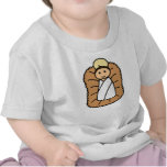 Baby Jesus Tshirt
