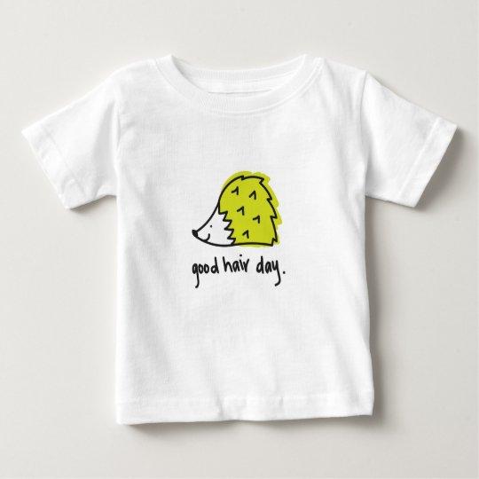 Baby/Kids Hedgehog Tee
