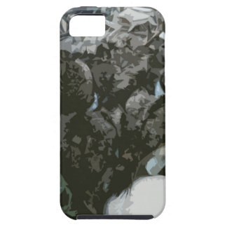 Baby Killdear iPhone 5 Cases