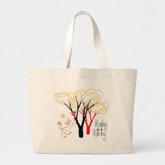 Baby Kinky Bag