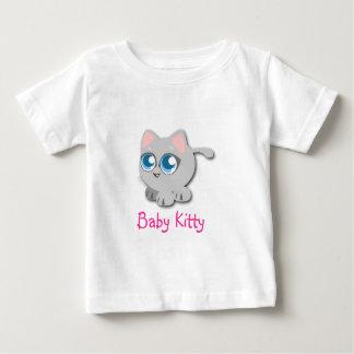 Baby Kitty T-Shirt