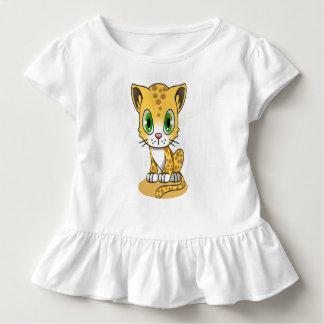 Baby Kitty Tee Shirts