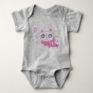 Baby LuluPop Tee