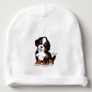 'baby max' Dream Companion Baby Cotton Beanie Baby Beanie