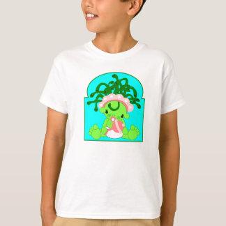 Baby Medusa T-Shirt