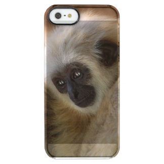 Baby Monkey Iphone Cover version