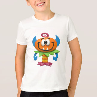 Baby Monster T-Shirt