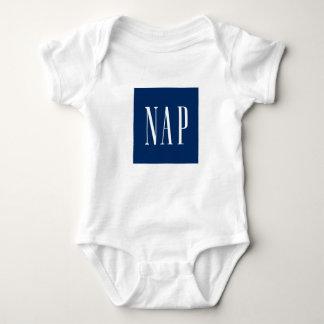 Baby Nap Shirt