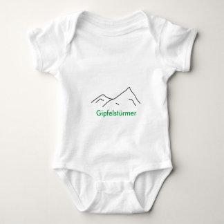 Baby one-piece dress summit door MER