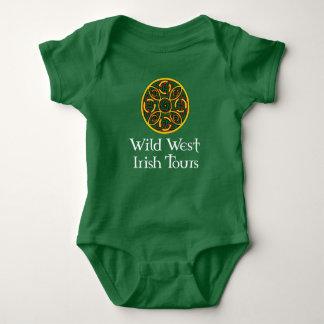 Baby Onsie Tshirts