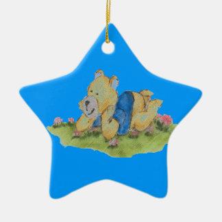 baby ornament
