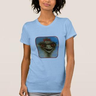 Baby Ostrich T-Shirt