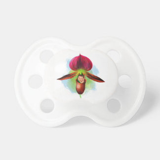 Baby Pacifier 0-6 mos.