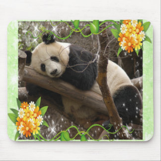 baby-panda-00018-85x85 mouse pad
