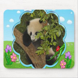 baby-panda-00052-85x85 mouse pad