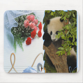 baby-panda-00064-85x85 mouse pad