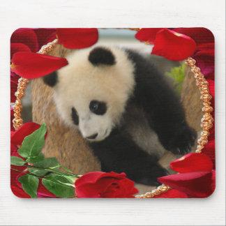 baby-panda-00069-85x85 mouse pad