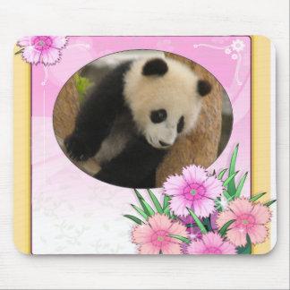 baby-panda-00083-85x85 mouse pad