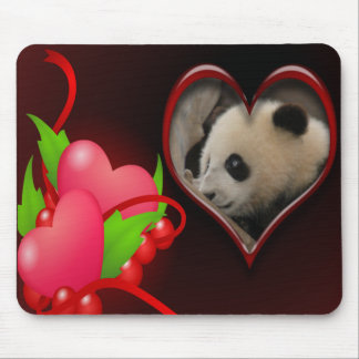 baby-panda-00102-85x85 mouse pad