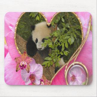 baby-panda-00105-85x85 mouse pad