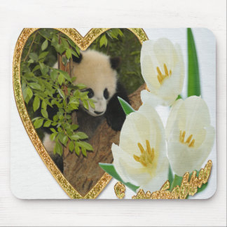 baby-panda-00113-85x85 mouse pad