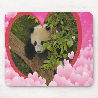 baby-panda-00131-85x85 mouse pad