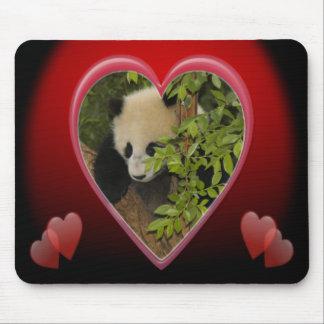 baby-panda-00132-85x85 mouse pad
