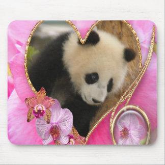 baby-panda-00137-85x85 mouse pad