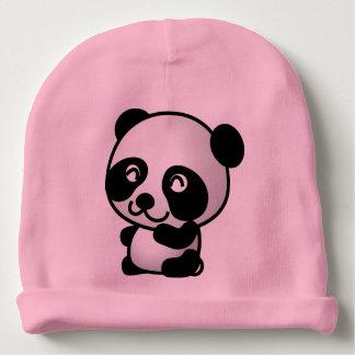 Baby Panda Beanie Baby Beanie