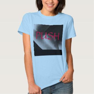 baby, Penn, Midwifery - Customized T-shirts