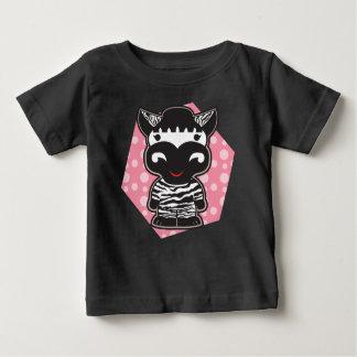 Baby pet tshirt