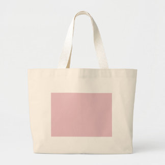 Baby PINK TEMPLATE easy add TEXT n PHOTO customize Canvas Bags