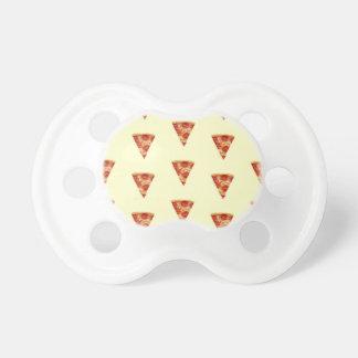 Baby Pizza Dummy