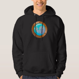 baby porthole hoodie
