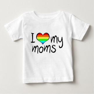 Baby Pride Baby T-Shirt