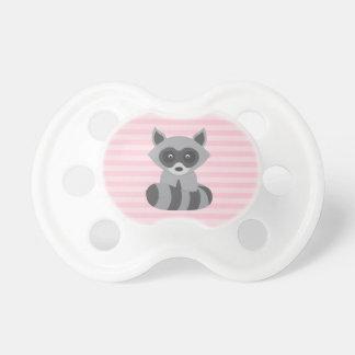 Baby Raccoon Dummy