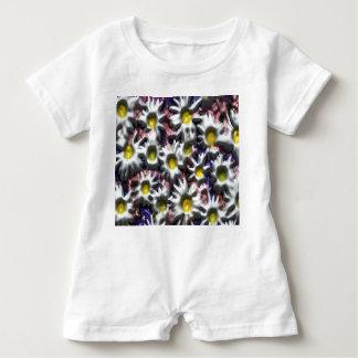 Baby Romper Baby Bodysuit
