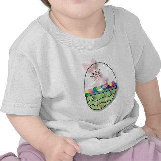 Baby s Easter T-Shirt