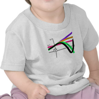 Baby s First Taylor Series T Shirt