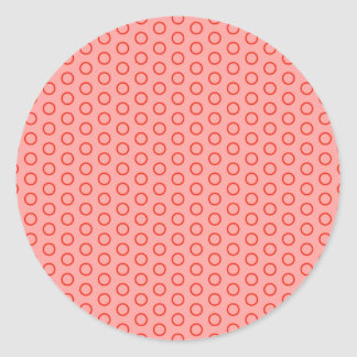 baby sample circles sweetly scores pünktchen dots