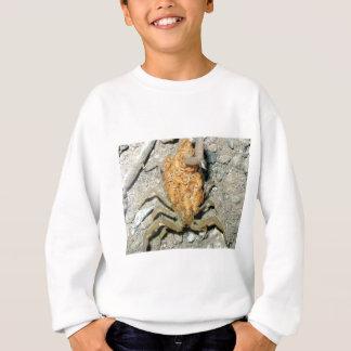 Baby Scorpions T Shirt