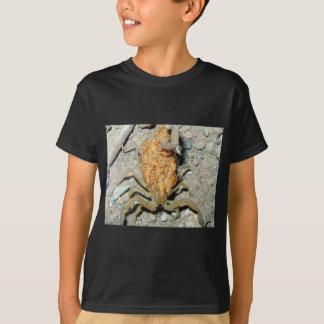 Baby Scorpions Tee Shirts