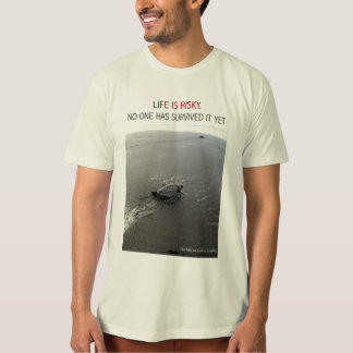 Baby sea turtle shirt