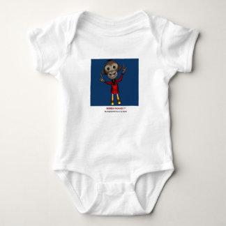 Baby Shirt Onesy