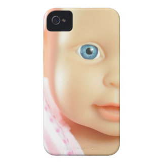Baby shower Case-Mate iPhone 4 cases