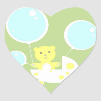 Baby Shower Gifts And Invitation Stickers