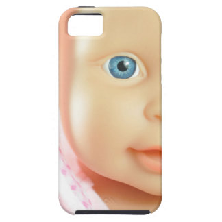 Baby shower iPhone 5 covers